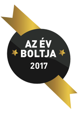badge_evbolt2017.png